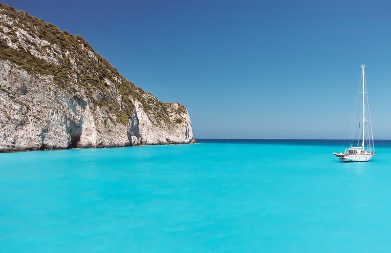 Saronička ostrva – Hidra, Spetses, Poros, Dokos, Aegina